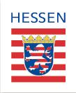 Logo Hessisches Kultusministerium