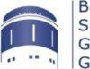 Logo Berufliche Schulen Groß-Gerau